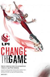 slogan LPI