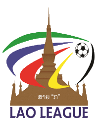 Lao_League_logo