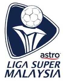 Logo_Astro_Liga_Super_Malaysia_2012
