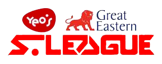 Yeo's_Great_Eastern_S.League_logo