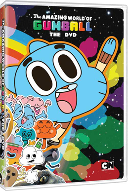 The_Amazing_World_of_Gumball_-_The_DVD_box_cover