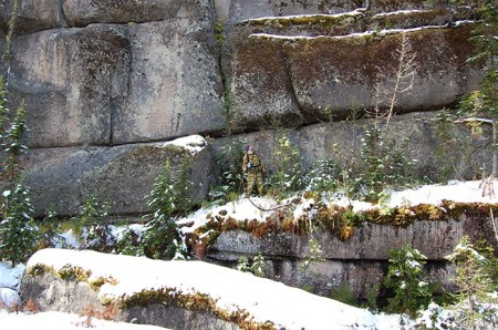 Russian-Megalthic-Ruins-Discovered-1-450x298