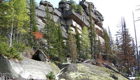 siberia-megaliths-2