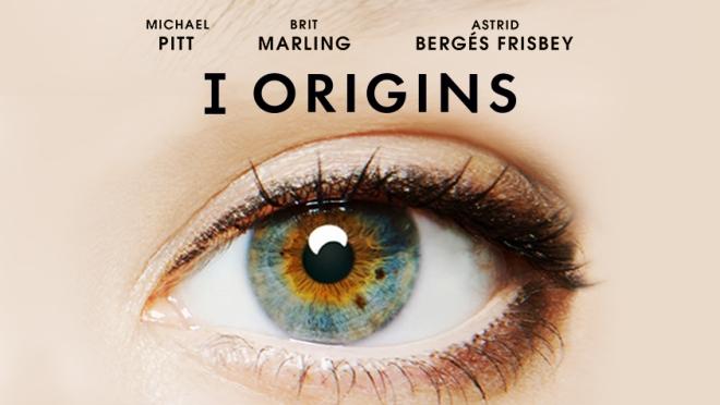 banner-i-origins-FoxIntl_DHD_KeyArt_Template_iorigins_7 (3)