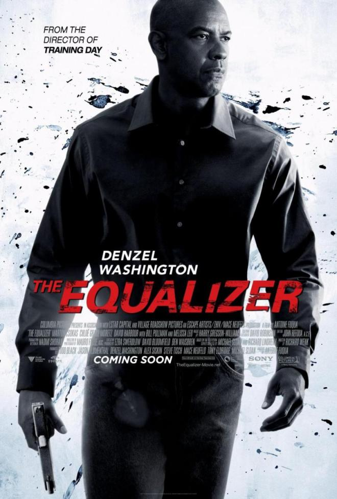 The_Equalizer-392015711-large