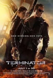 220px-Terminator_Genisys