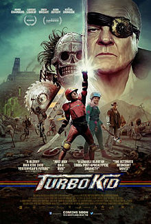 Turbo_Kid_poster